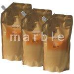 バイオタッチ ボリューム シャンプー(詰替800ml)の商品画像