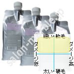 プロエディットシャンプー バウンスフィット(詰替1000ml)の商品画像