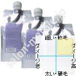 プロエディットヘアトリートメント バウンスフィットプラス(詰替1000ml)の商品画像