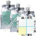 プロエディットヘアトリートメント ソフトフィット(詰替1000ml)の商品画像