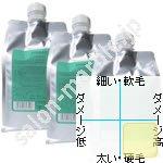 プロエディットヘアトリートメント ソフトフィットプラス(詰替1000ml)の商品画像